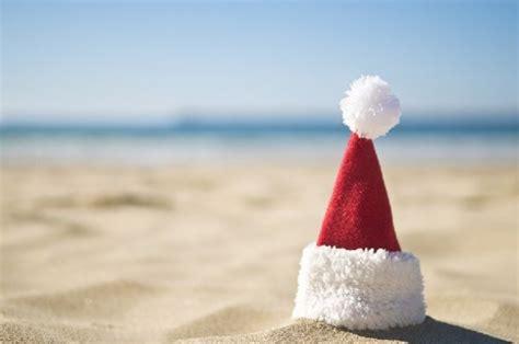 summer christmas destinations duty free addict blog