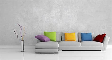 Bedroom Paints Designs Italian Design Center Pte Ltd Special Paint Wall Decoration