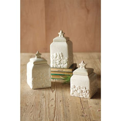 themed kitchen canisters luxurious themed kitchen canisters 98 regarding home