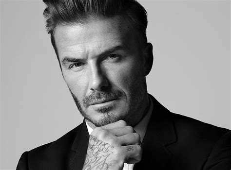 david beckham biography video david beckham life story related keywords suggestions