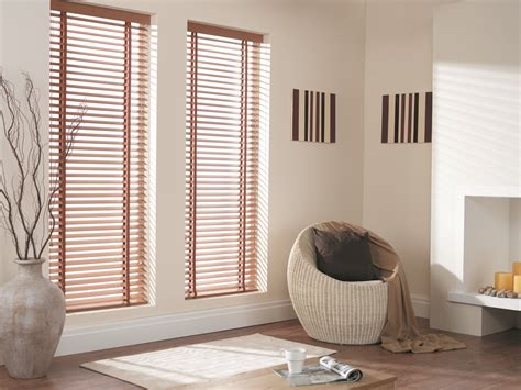 Wooden Venetian Blinds Argos Bedroom Window Treatment Ideas Wood | wooden venetian blinds argos bedroom window treatment