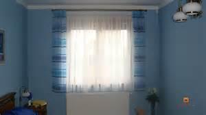 15679 vorhange schlafzimmer vorh 228 nge schlafzimmer bnbnews co