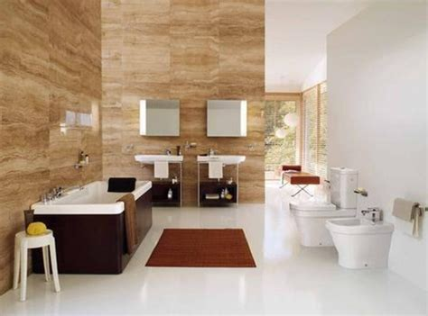 modern bathrooms designs team exy nice bathrooms