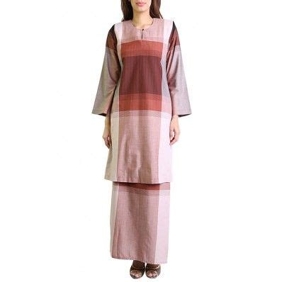 Wanita Baju Kurung Satin 30 best images about baju kurung on kebaya lace and satin