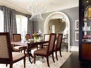 thomasville dining room furniture quality dining room furniture rockford il benson