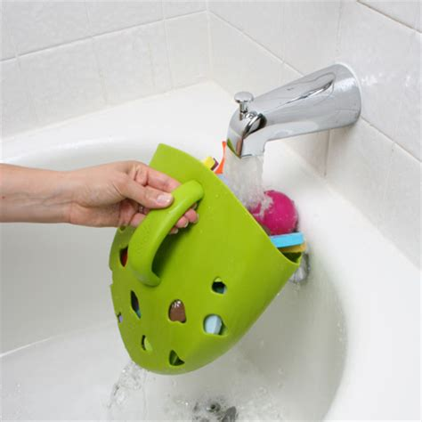 bathroom toy storage cool and funny bath toy storage containers 226 frog pod and bug pod from boon