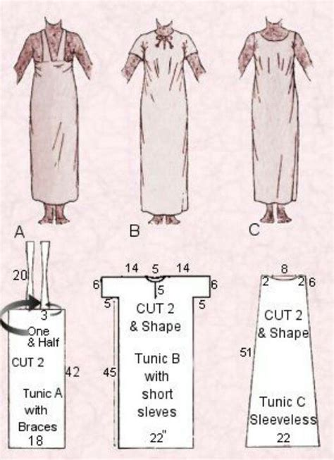 egyptian pattern clothes ancient egyptian clothing historical costume pinterest