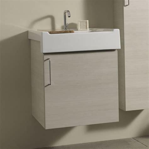 mobile bagno lavanderia mobile bagno e lavanderia lavarredo 50x50 sospeso