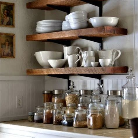 creative home decorating ideas on a budget easy creative decor ideas vintage jars for cereal