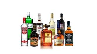 10 most popular drinks in pubs extravaganza