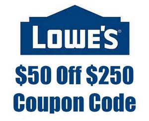 black friday promo codes amazon deal 50 off 250 lowe s coupon code tool rank com