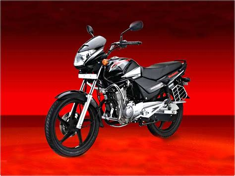 hero honda cbr price image gallery new hero honda bikes