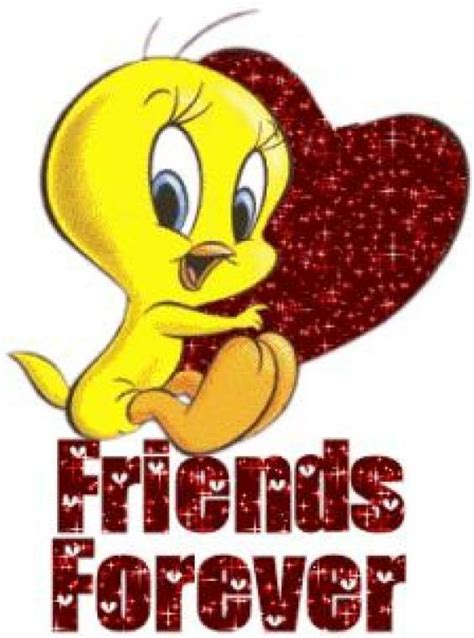 imagenes love friends simply shanah forever friends
