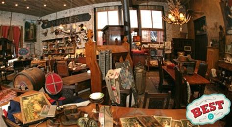 best antique shopping in texas homestead hico best antique stores in texas pinterest