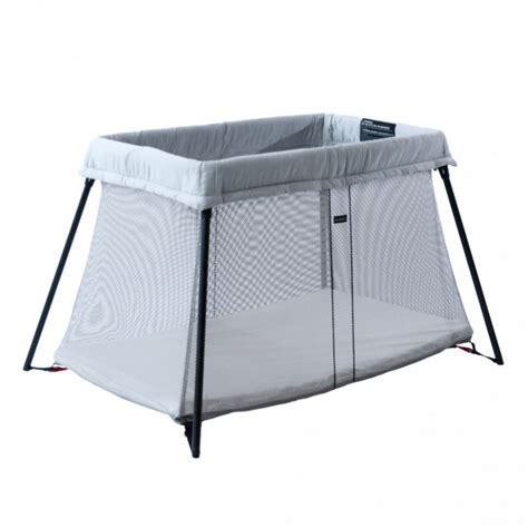 Baby Bjorn Travel Crib Reviews Babybjorn Review Babygearlab