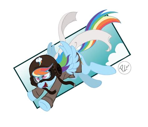 my pony sofa equestria daily mlp stuff sofa so update