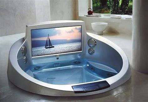 best bathtubs in the world most expensive hot tubs in the world