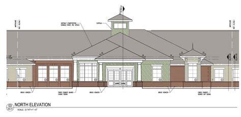 Senior Living Apartments Abilene Tx Sagora Senior Living Expands Abilene Community To Create