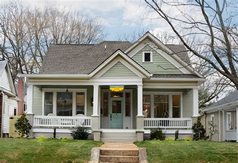 craftsman home with board and batten siding craftsman home decor exterior exterior craftsman with wood siding