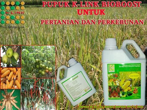 Pupuk Cair Bioboost muhamad suryadi pupuk bioboost ready stok
