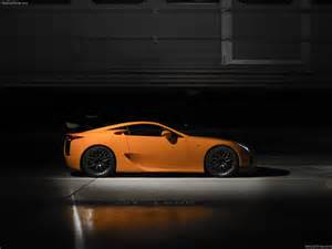 Orange Lexus Orange Lexus Wallpaper 1600x1200 Wallpoper 392582