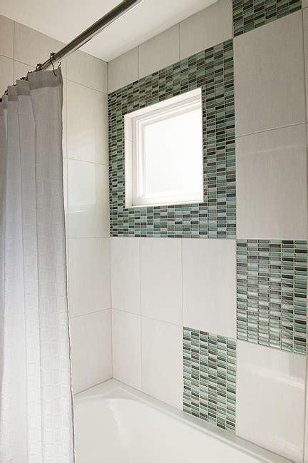 boys bathroom on a budget interior design by