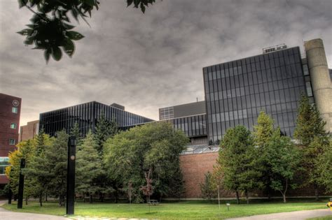 Mba Colleges In Edmonton Canada by Of Alberta