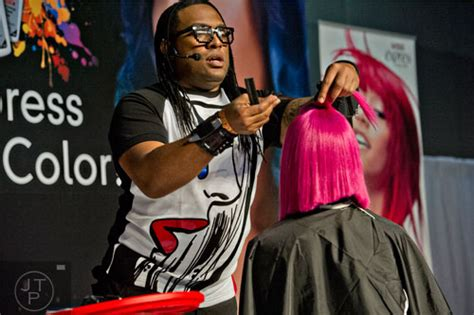 bruno brothers hair show in february 2015 capture life through the lens 2015 bronner bros