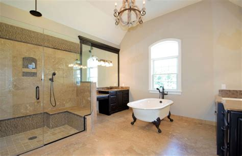 best bathrooms for 2018 vanguard realty associates