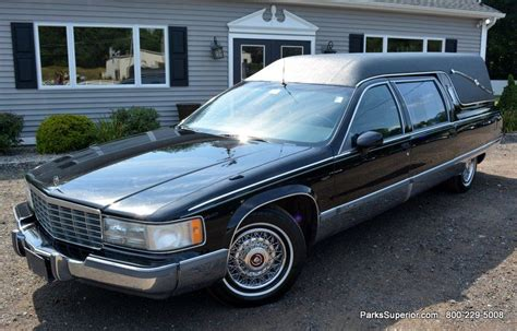 small engine service manuals 1996 buick hearse electronic valve timing service manual small engine maintenance and repair 1996 buick hearse user handbook