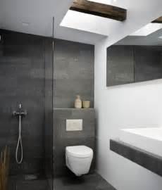 badezimmer modern moderne badezimmer ideen coole badezimmerm 246 bel