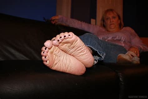granny foot mature feet photos full screen sexy videos