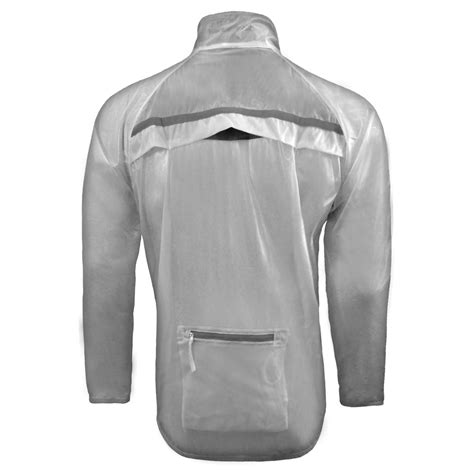 clear waterproof cycling jacket 100 clear waterproof cycling jacket howies clearim