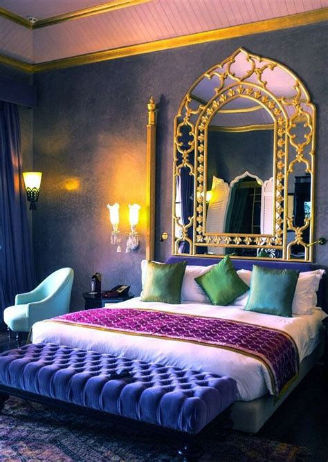 arabian bedroom best 25 arabian bedroom ideas on pinterest
