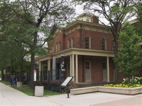 the hull house university of illinois at chicago jane addams hull house
