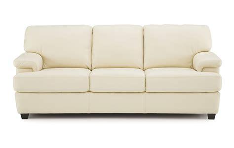 Marketplace Furniture by Palliser Morehouse Sofa 77506 Furniture Market