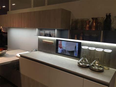 led under counter lighting kitchen under cabinet led lighting puts the spotlight on the