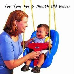 best christmas presents for 9 month old 25 best ideas about 9 month olds on baby learning ideas 3 months baby activities