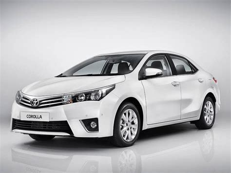 toyota new toyota new model corolla xli price and shape in pakistan