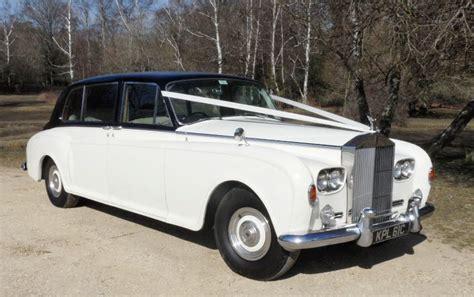 rolls royce wedding cars rolls royce rolls royce phantom wedding car southton