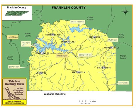 Search Franklin County Franklin County Images