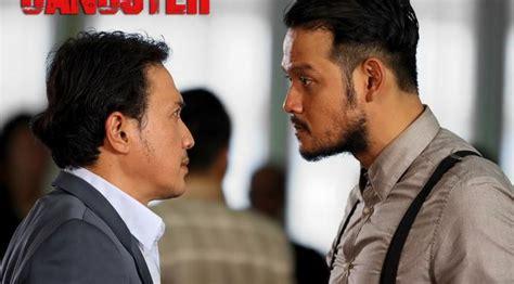 film gangster di indonesia inilah revie film terbaru indonesia gengster selalu ada