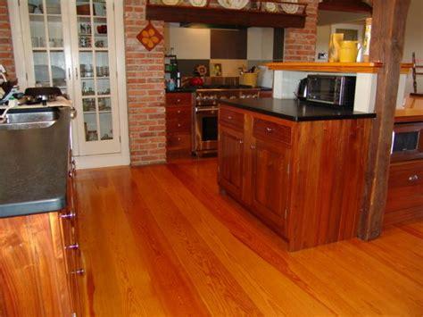 st louis hardwood floors st louis flooring st louis mo hardwood flooring