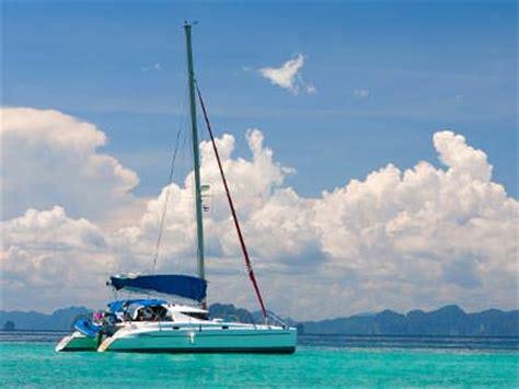 catamaran lunch cruise valencia stag weekends valencia spain build your own valencia