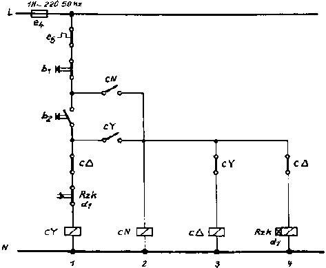 delta wiring diagram 33 wiring diagram