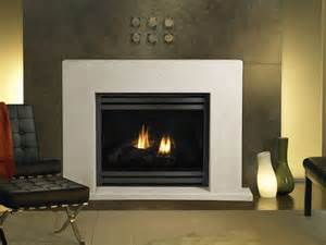 Gas Fireplace Surround Gas Fireplace Simple Surround Fireplace