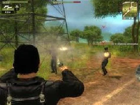 emuparadise just cause just cause europe en es it iso