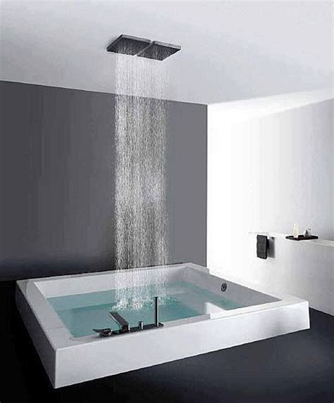 the dreamers bathtub 25 best ideas about indoor hot tubs on pinterest