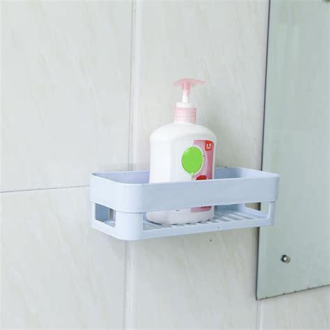 bathroom shower tidy 26cm hanging shower bath tidy storage rack caddy organizer