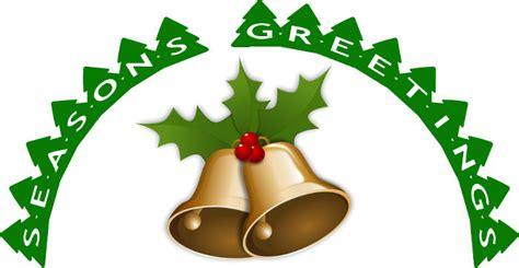 christmas treees